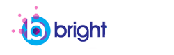 Bright Affect Logo