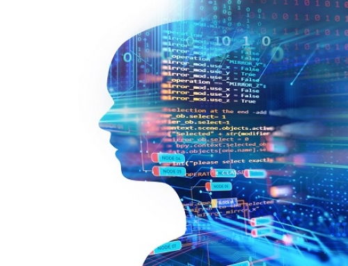 The role of Artificial Intelligence in eLearning
