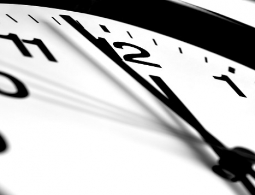 Final Countdown To Adobe Flash End-Of-Life. Are You Prepared?